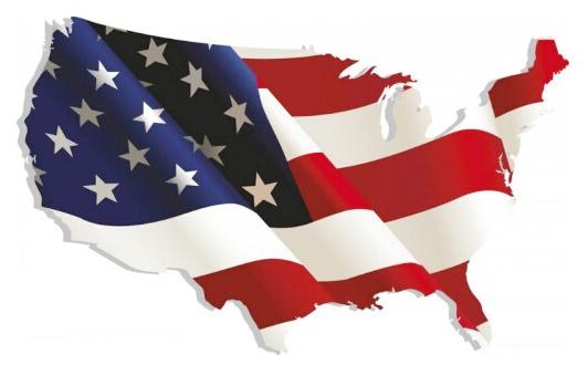 「美國留學」的圖片搜尋結果