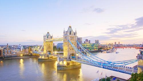 英国有哪些著名景点 英国旅游哪些景点必去